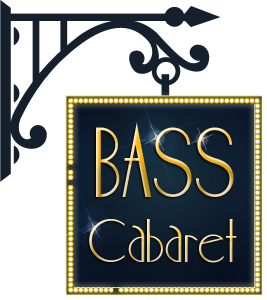 Bass Cabaret