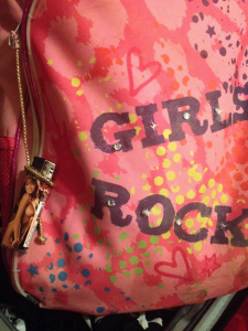 party-girl-pearl-backpack-girls-rock