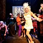 Bass Cabaret: A Titanic Experience 2013 ft. Stephan Jacobs – Event Recap