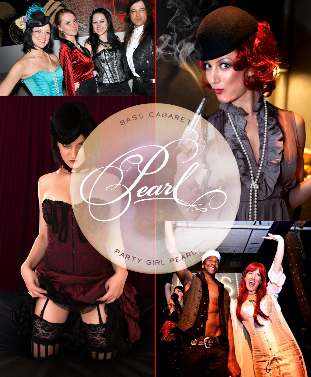 party-girl-pearl_bass-cabaret