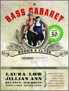 bass-cabaret-bonnie-and-clyde-jan-30